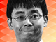 2015 All-Japan Research Team: Energy