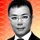 2015 All-Japan Research Team: Equity Strategy, No. 1: Ryota Sakagami