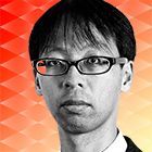 2015 All-Japan Research Team: Chemicals, No. 1: Shinobu Takeuchi