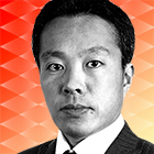 2015 All-Japan Research Team: Plant Engineering