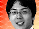 2015 All-Japan Research Team: Economics, No. 2: Tomochika Kitaoka