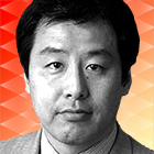 2015 All-Japan Research Team: Housing