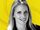 The 2015 Hedge Fund Rising Stars: Laura Roche