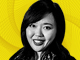 The 2015 Hedge Fund Rising Stars: Putri Pascualy
