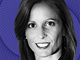 The 2015 Tech 50: Adena Friedman