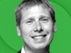 The 2015 Fintech Finance 35: Barry Silbert, Digital Currency Group