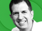 The 2015 Fintech Finance 35: Meyer (Micky) Malka, Ribbit Capital