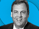 The 2015 Pension 40: Chris Christie