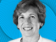 The 2015 Pension 40: Randi Weingarten