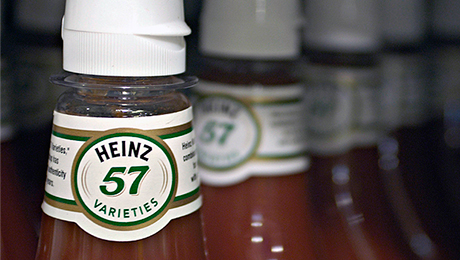 Investors Remain Lukewarm About Kraft-Heinz Merger