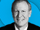The 2015 Pension 40: Bruce Rauner