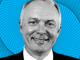 The 2015 Pension 40: John Kline