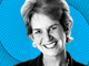 The 2015 Pension 40: Kathleen Kennedy Townsend