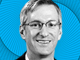 The 2015 Pension 40: Ted Wheeler