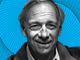 The 2015 Pension 40: Raymond Dalio