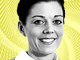 The 2016 Trading Technology 40: Veronica Augustsson