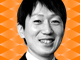 2016 All-Japan Research Team: Insurance
