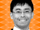 2016 All-Japan Research Team: Energy