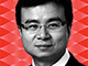 2016 All-Asia Research Team: Industrials, No. 1: Kevin Luo, Huaxiang (Edward) Xu