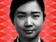 2016 All-Asia Research Team: Industrials, No. 3: Xiang Rong (Jacqueline) Li, Amish Shah