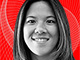 The 2016 Hedge Fund Rising Stars: Maureen Chang
