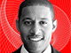 The 2016 Hedge Fund Rising Stars: Yusef Kassim