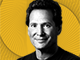 The 2016 Tech 50: Dan Schulman
