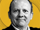 The 2016 Tech 50: Michael Spencer