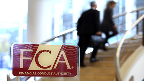 The Five Worst Parts of the FCA's Brutal Asset Management Report