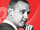 The 2017 Pension Political Power 25: Corey Lewandowski