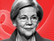 The 2017 Pension Political Power 25: Elizabeth Warren
