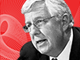 The 2017 Pension Political Power 25: Mike Enzi