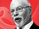 The 2017 Pension Political Power 25: Paul Singer