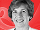 The 2017 Pension Political Power 25: Randi Weingarten