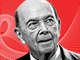 The 2017 Pension Political Power 25: Wilbur Ross