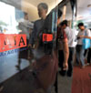 AIG's Troubles Raise Worries In Asia