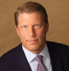 Peter Stein Directs Paamco Hedge Fund Process