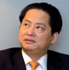 Team of Three Leads Citigroup's Asian Operations
