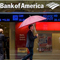 BofA CEO Candidates Suggest Breakup
