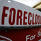 U.S. Foreclosures Could Reach Record 3 Million In 2010