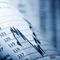 AQR To Roll Out Seventh Mutual Fund