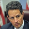 Geithner's Fed Urged AIG To Conceal Swap Terms