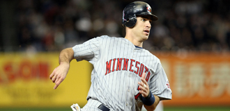 Mauer's Baseball Contract Signals Good Times Ahead