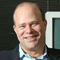 David Tepper's Appaloosa Management Among First Quarter Hedge Fund Leaders