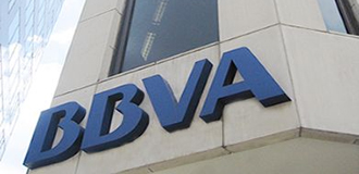 BBVA's Foothold in U.S. Sunbelt Grows With Purchase of Compass