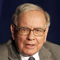 Credit Managers Get Buffett Religion