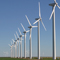 Cheap Gas, Lack Of Aid May Affect Wind Companies