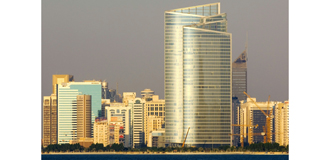 Abu Dhabi Investment Authority Named World's Biggest Sovereign Wealth Fund