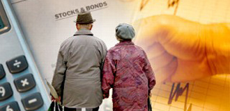Delaying Pension Investment Decisions Can Be Costly