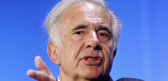 Fact Checking Lions Gate's Claims Against Icahn
